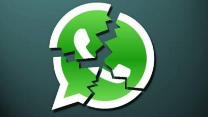 whatsapp-crash1