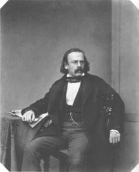 Wilhelm Riehl